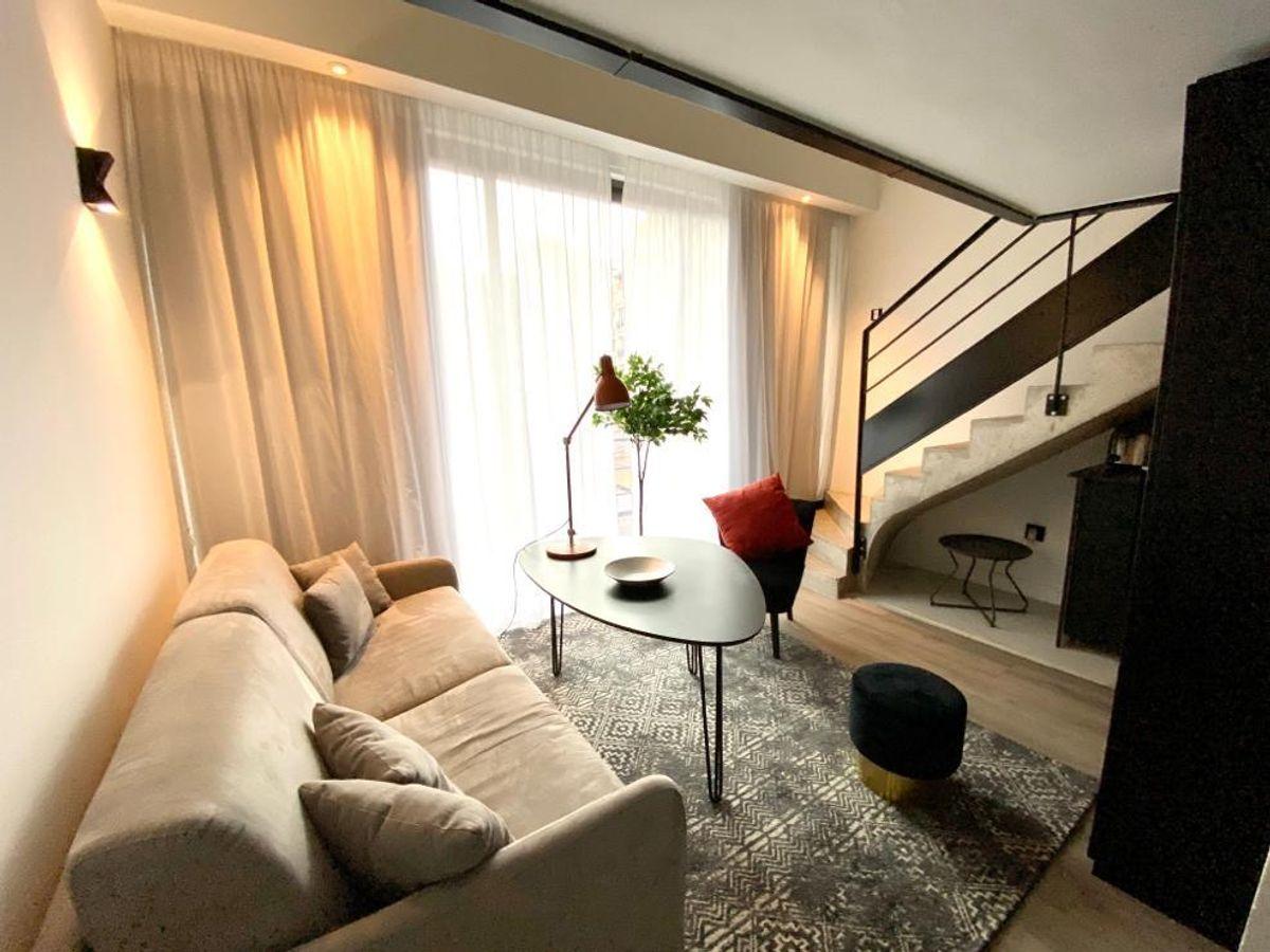 175 Blo Short Term Rental Flats In Paris